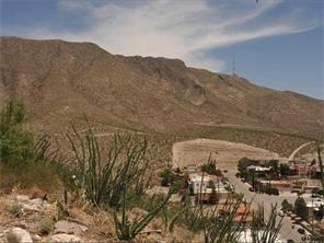 235 Everest Dr., El Paso, TX 79912 Photo 20