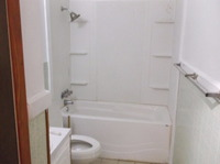 Home for sale: 2305 Kristie Rd., Dothan, AL 36303
