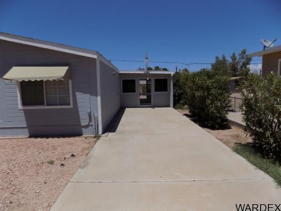 2205 E. Lone Star Dr., Mohave Valley, AZ 86440 Photo 6