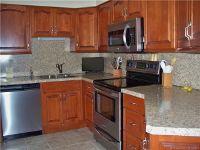 Home for sale: 83 Metacomet Dr., Meriden, CT 06450