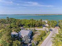 Home for sale: 19672 Indian Mound Dr., Sugarloaf Key, FL 33042