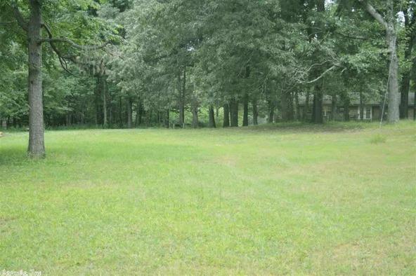 137 E. Cadron Ridge Rd., Greenbrier, AR 72058 Photo 48