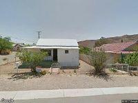 Home for sale: B, Bisbee, AZ 85603