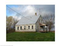 Home for sale: 34 Patterson Bridge Rd., Anson, ME 04958