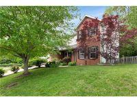Home for sale: 102 Sherryl, O'Fallon, IL 62269