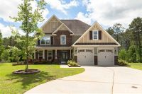 Home for sale: 241 Fawn Hill Ct., Garner, NC 27529