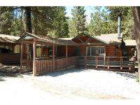 Home for sale: 2617 Secret Dr., Running Springs, CA 92382