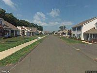 Home for sale: Kings Lndg U:279, Windsor, CT 06095