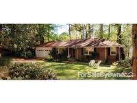 Home for sale: 3103 Majestic Cir., Avondale Estates, GA 30002