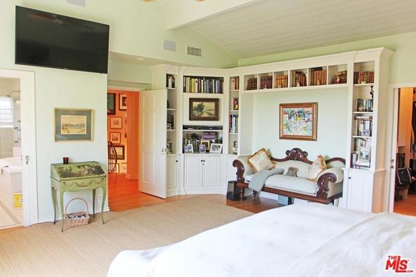 9045 Shoreham Dr., West Hollywood, CA 90069 Photo 28
