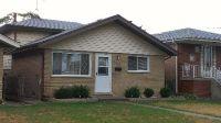 Home for sale: 7814 Mobile Avenue, Burbank, IL 60459
