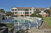 Home for sale: 100 Marina Bay Dr., Flagler Beach, FL 32136