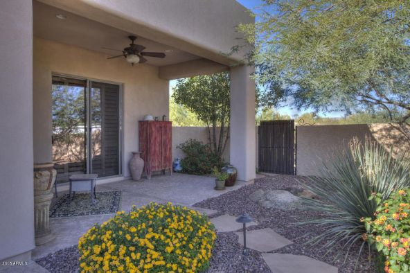 30307 N. 144th St., Scottsdale, AZ 85262 Photo 35