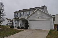 Home for sale: 3536 Glen Lyon Dr., Winston-Salem, NC 27107