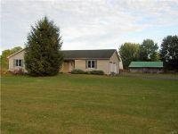 Home for sale: 8080 Saintsville Rd., Manlius, NY 13082