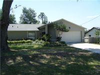 Home for sale: 2434 Walkertown Avenue, Deltona, FL 32725