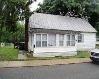 Home for sale: 4 Jackson St., Frederica, DE 19946