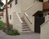 Home for sale: 1226 Via Montoya, Camarillo, CA 93010
