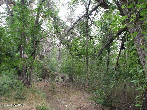 5385 N. Bentley Dr., Rimrock, AZ 86335 Photo 31