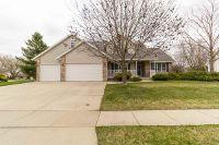 Home for sale: 711 Eagle Ridge, Cedar Falls, IA 50613