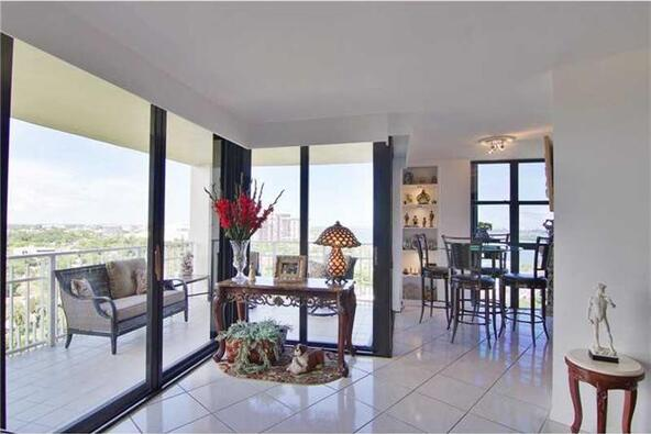 1000 Quayside Terrace # 1701, Miami, FL 33138 Photo 17
