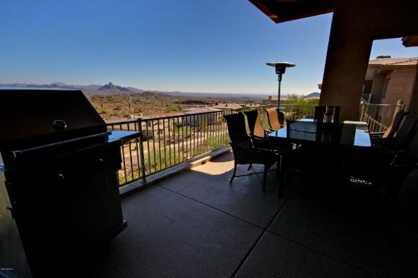 10841 N. Mountain Vista Ct., Fountain Hills, AZ 85268 Photo 37