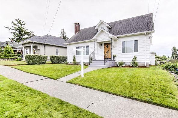 3918 N. 22nd St., Tacoma, WA 98406 Photo 1