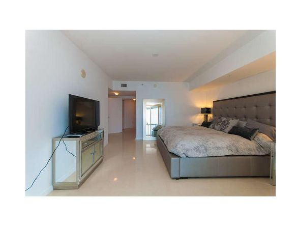 16699 Collins Ave. # 3706, Sunny Isles Beach, FL 33160 Photo 15