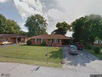 Home for sale: Linda, Hopkinsville, KY 42240