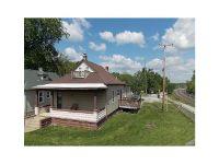 Home for sale: 515 Lebanon Avenue, Belleville, IL 62220