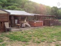 Home for sale: 620 Mcjury Ln., Lafayette, TN 37083