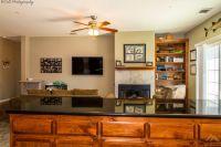 Home for sale: 1306 Tara Ct., Tehachapi, CA 93561