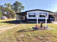 Home for sale: 5611 Delilah Point, Homosassa, FL 34446