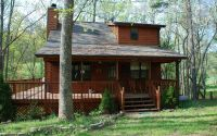 Home for sale: 352 Craig Thompson Dr., Blairsville, GA 30512