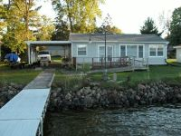 Home for sale: W8669 Buckley Blvd., Briggsville, WI 53920