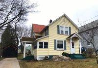 Home for sale: 315 Alger, Marquette, MI 49855