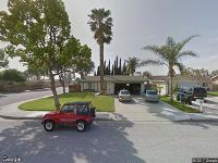 Home for sale: Cedar Ridge, Ontario, CA 91761