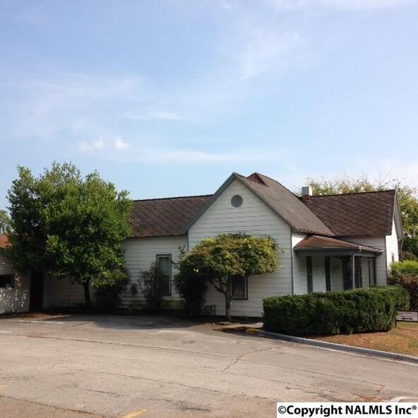 1310 Somerville Rd., Decatur, AL 35601 Photo 2