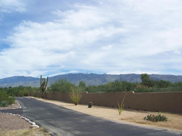 1326 N. Tanque Verde Loop, Tucson, AZ 85749 Photo 2