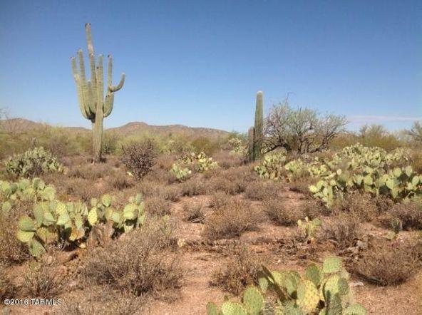 10.01 Acres Fairmont, Tucson, AZ 85739 Photo 4