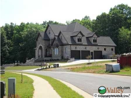 23264 Shinnecock Hills Dr., Athens, AL 35613 Photo 19