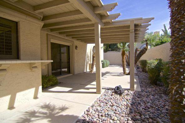 8613 N. 84th St., Scottsdale, AZ 85258 Photo 25