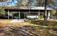 Home for sale: 225 N.W. North St., Mayo, FL 32066