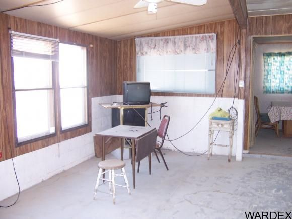 29800 Sunset Blvd., Quartzsite, AZ 85346 Photo 9