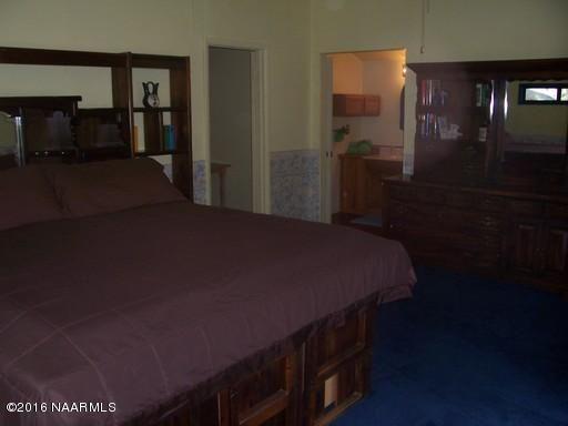 3408 Awatobi Obi, Flagstaff, AZ 86005 Photo 39