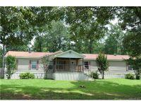 Home for sale: 111 Amy Ln., Benton, LA 71006