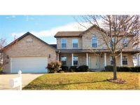 Home for sale: 102 Foxbrush Dr., Belleville, IL 62221