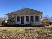 Home for sale: 3104 24th Avenue, Valley, AL 36854