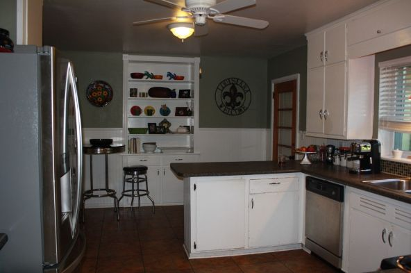 108 N. 6th St., Heber Springs, AR 72543 Photo 7
