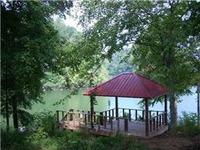 Home for sale: 7540 Chestnut Ridge Rd., Winchester, TN 37398